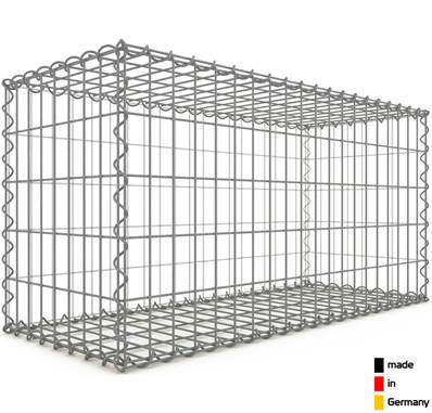 3044797674 1584597 P moreover Etagere Mobile 4 Tablettes Super Erecta Inox 14 X 36 X 63 Se1436ns63m also Gabion 100x50x40cm Mailles Rectangulaires 5x10cm C2x22400026 furthermore Evier 20inox 20smeg together with Plonges Inox. on bacs 300 e